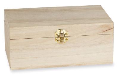 Woodwork wood craft box pdf plans for Art minds wood crafts