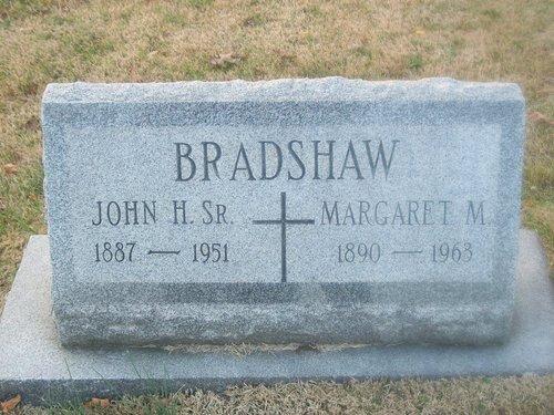 Bradsaw