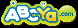 abcya_logo