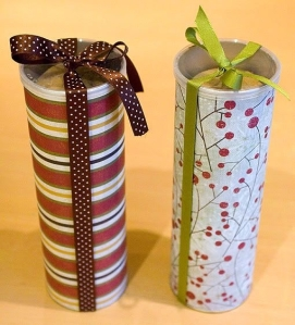 Pringles-Gift-Box-Fun-Holiday-Crafts