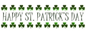 st-patrick-images-free_1394539649