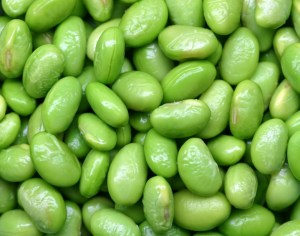 lima_beans1